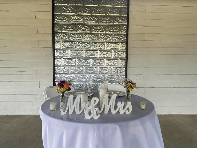 Tmx 2f 51 1968355 159513175223233 Red Rock, TX wedding venue