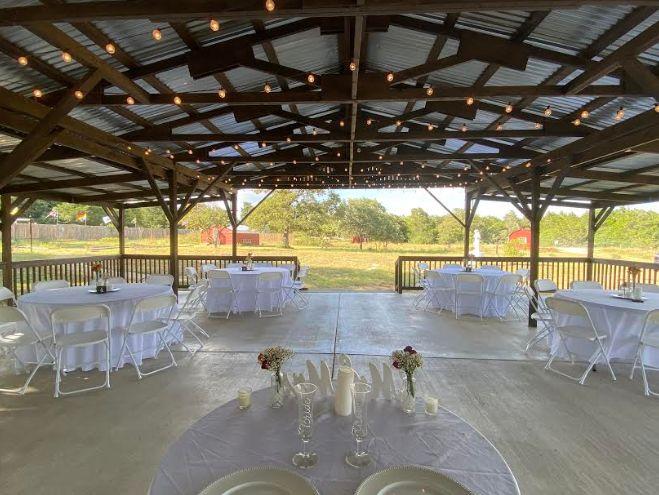 Tmx 2g 51 1968355 159513175557363 Red Rock, TX wedding venue