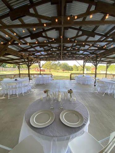 Tmx 2i 51 1968355 159513175163300 Red Rock, TX wedding venue