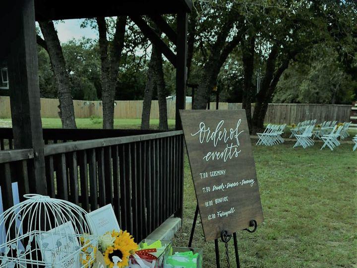 Tmx T12 Copy 51 1968355 160148318176259 Red Rock, TX wedding venue