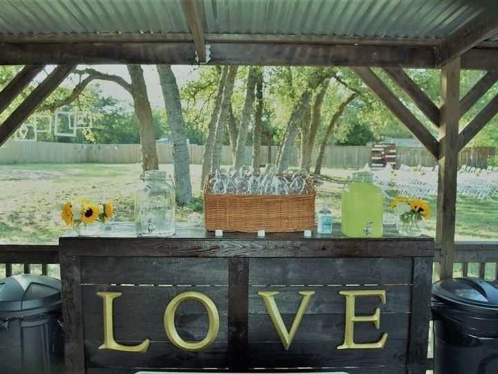 Tmx T17 Copy 51 1968355 160148318576290 Red Rock, TX wedding venue