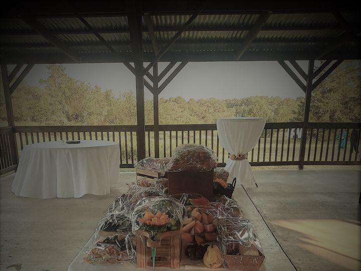 Tmx T26 51 1968355 160148319167426 Red Rock, TX wedding venue
