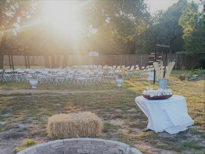 Tmx T31 51 1968355 160148319542836 Red Rock, TX wedding venue