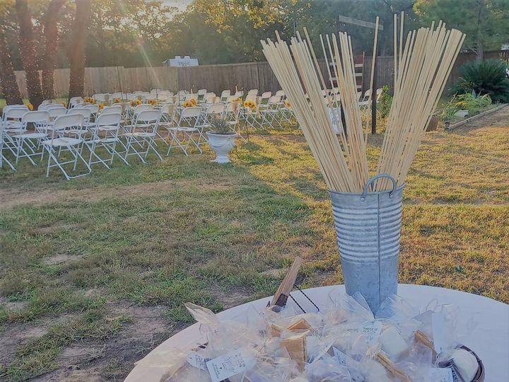 Tmx T32 51 1968355 160148319510184 Red Rock, TX wedding venue