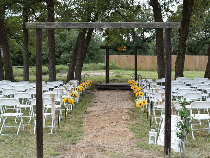 Tmx T6 Copy 51 1968355 160148317957368 Red Rock, TX wedding venue