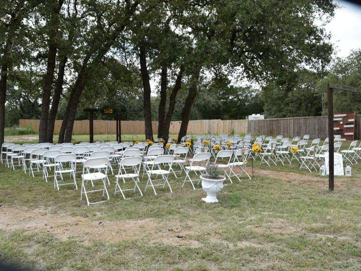 Tmx T8 Copy 51 1968355 160148318371020 Red Rock, TX wedding venue