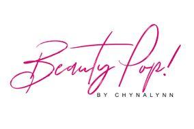 Beauty Pop! By Chyna Lynn