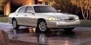 Tmx 1178199122110 Lincoln Town Car Spring wedding transportation