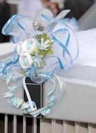 Tmx 1238160104281 Longislandlimocarandlimousinecarservice Spring wedding transportation