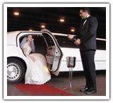 Tmx 1238160150656 Frame6 Spring wedding transportation
