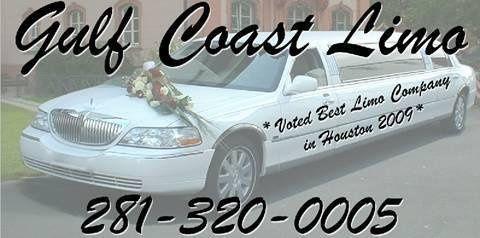 Tmx 1238160389937 BestLimo2009 Spring wedding transportation
