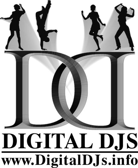 Digital DJs