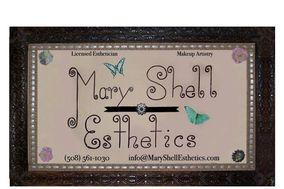Mary Shell Esthetics