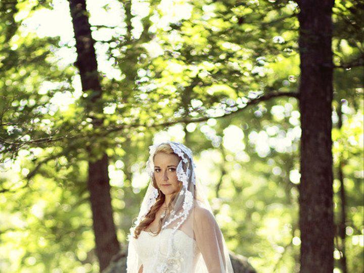 Tmx 1448291226978 18 Matthews wedding dress