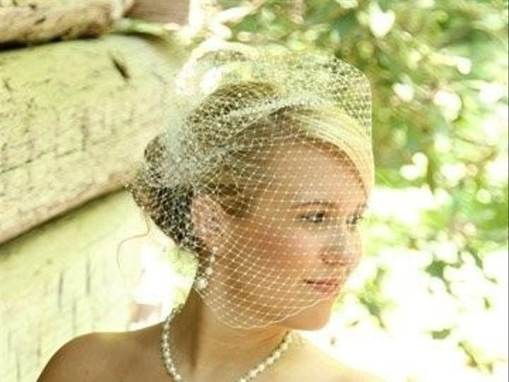 Tmx 1448291232286 702964047875364736609839373317936005046n Matthews wedding dress