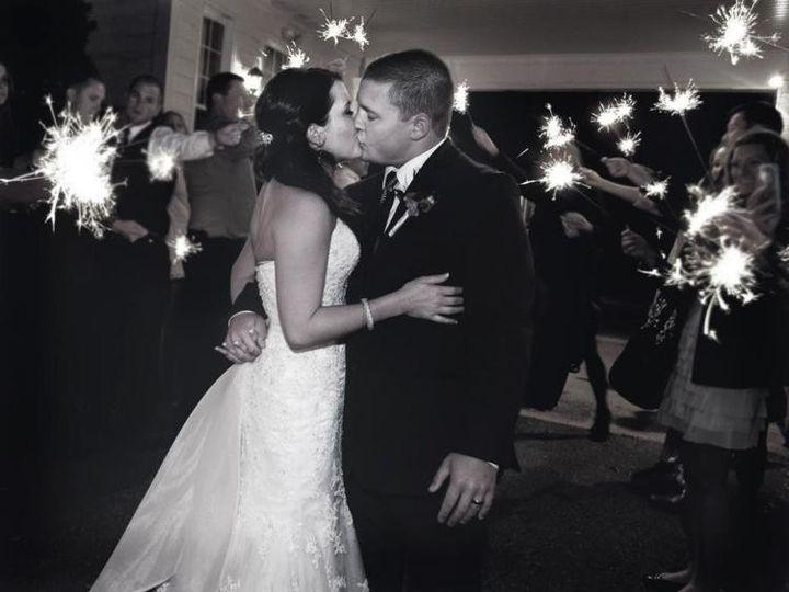 Tmx 1448291237654 96524131387854482991863664532n Matthews wedding dress