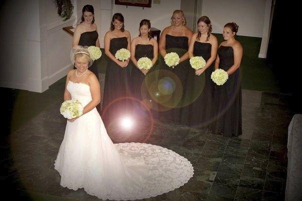 Tmx 1448291243724 208581359993597470251000001088490273716234551131n Matthews wedding dress