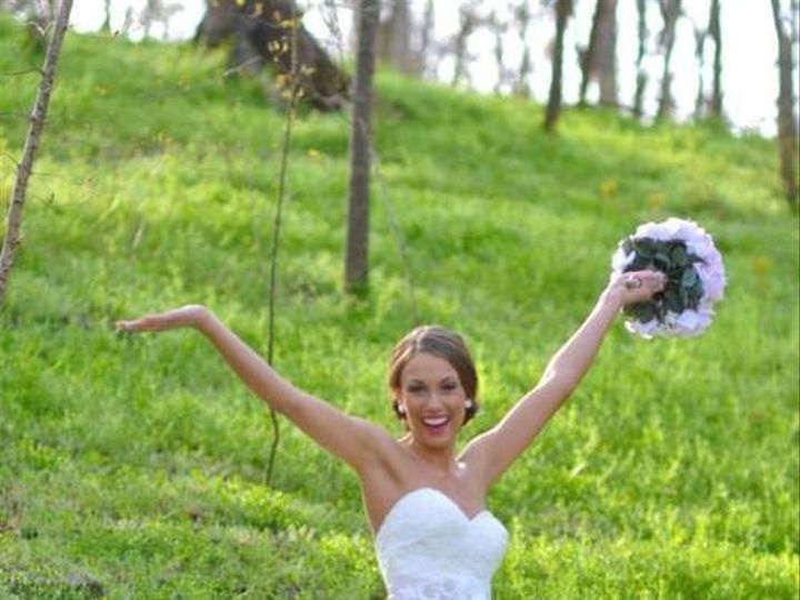 Tmx 1448291249348 2199210151786446834493992664598n Matthews wedding dress
