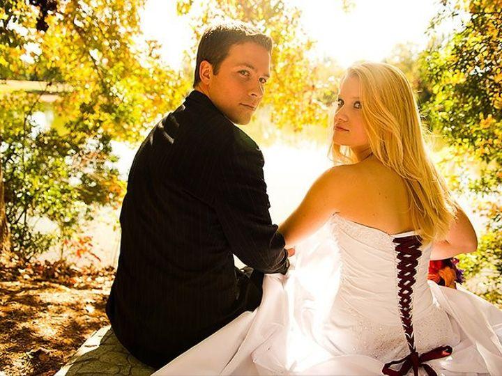 Tmx 1448291260676 6661844411055387016610297387054819015992834n Matthews wedding dress