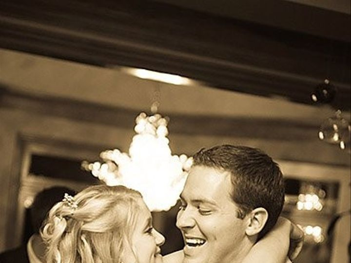 Tmx 1448291266127 7451744410960387016610297387054818592537920n Matthews wedding dress