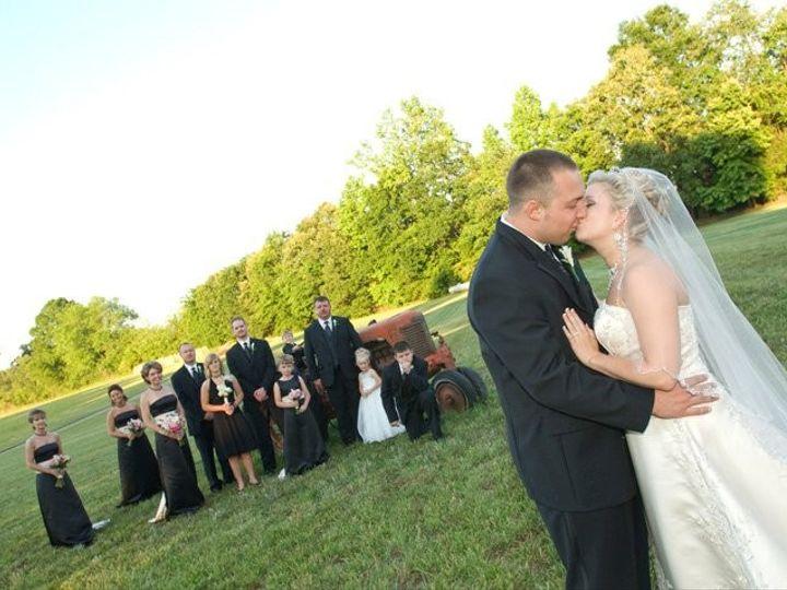 Tmx 1448291271472 16766115185223653151302182655311121105018204n Matthews wedding dress