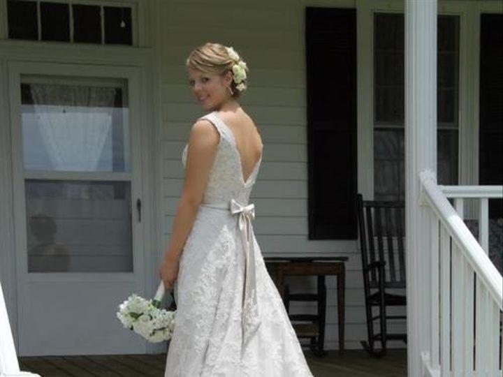 Tmx 1448291285682 29598826397786697941610000101614288975821463654060 Matthews wedding dress