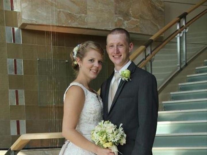 Tmx 1448291297053 30582926397582697962010000101614288975819892259387 Matthews wedding dress