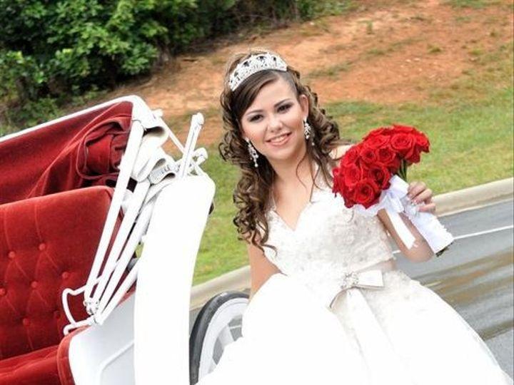 Tmx 1448291310835 3770623070737046444120415286433863741052866719n Matthews wedding dress