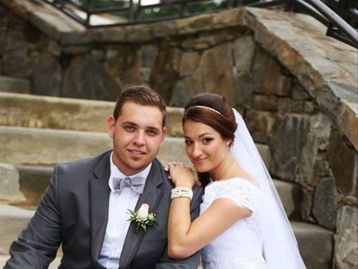 Tmx 1448291324693 85717210200513013889854382669607o Matthews wedding dress