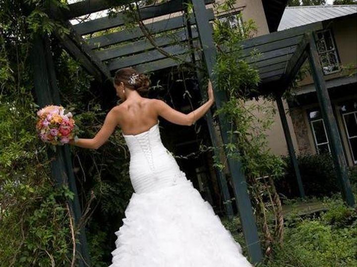Tmx 1448291330716 945937102011997772682072143857081n Matthews wedding dress
