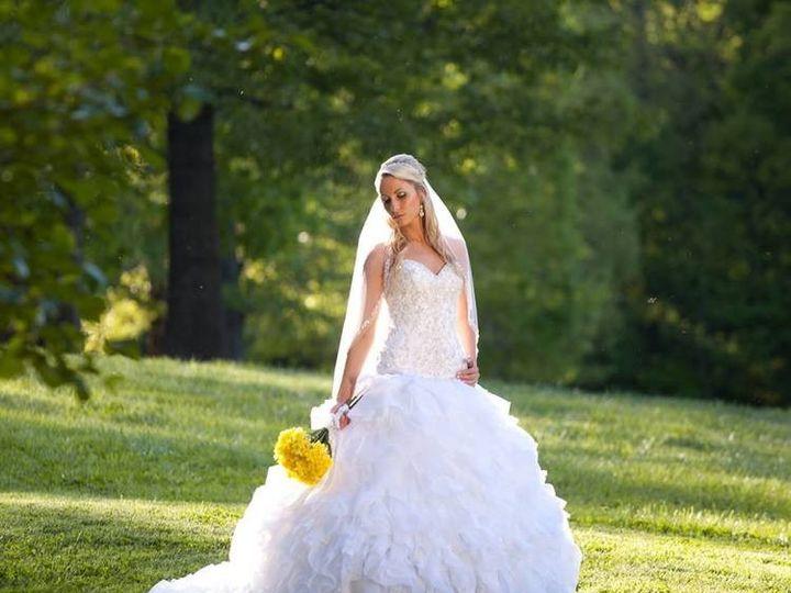 Tmx 1448291377412 1010224101017704348112682125491593n Matthews wedding dress