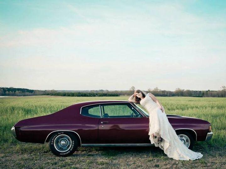 Tmx 1448291390750 1011959102016255956702832033164418n Matthews wedding dress