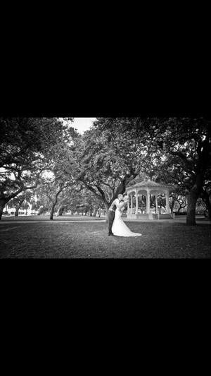 Tmx 1448291397713 1014452101519689411198451894114656n Matthews wedding dress