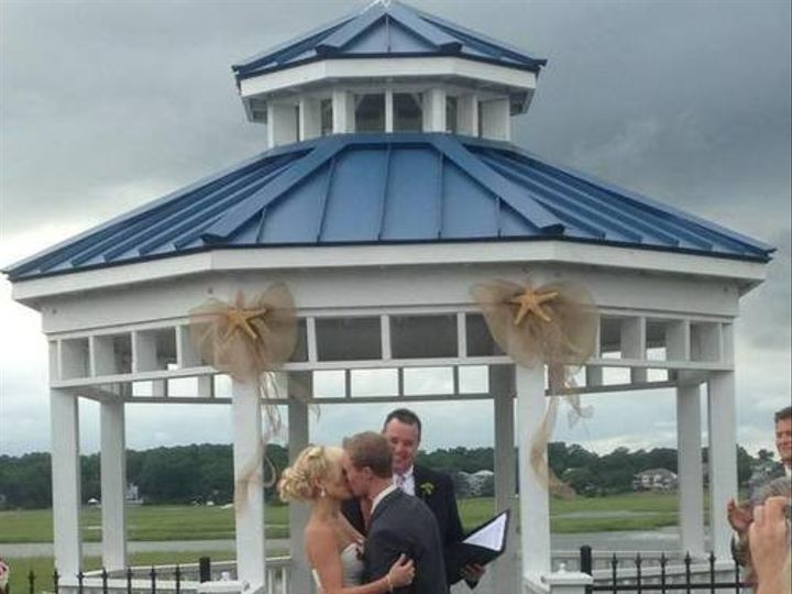 Tmx 1448291402743 1016555101008718816243971536935661n Matthews wedding dress