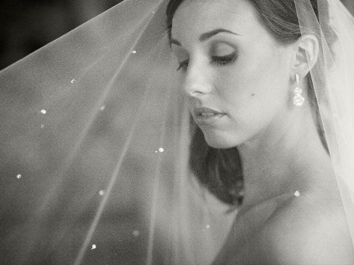 Tmx 1448291409834 1078921101515190447133441638557957o Matthews wedding dress