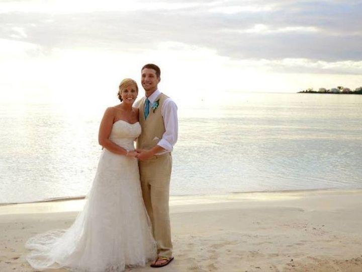 Tmx 1448291416706 1236144102020212590022621213594530n Matthews wedding dress