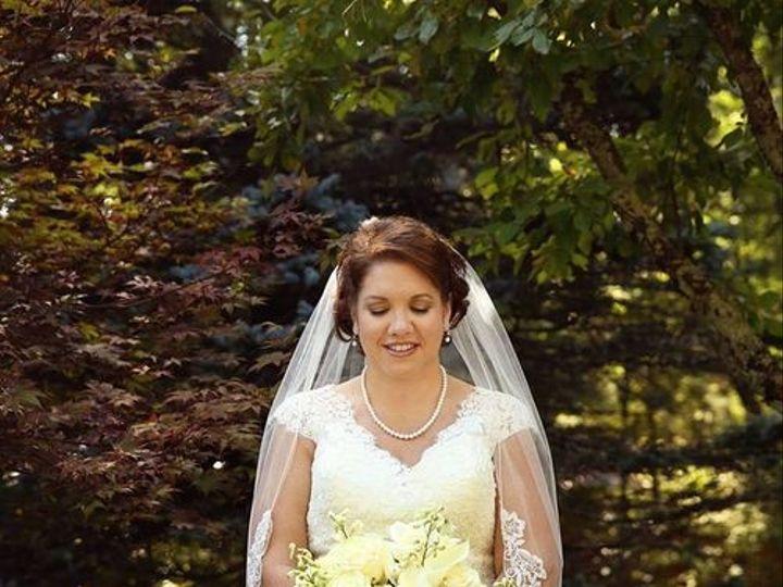 Tmx 1448291430753 1291824101525401226990534540342753799577505o Matthews wedding dress