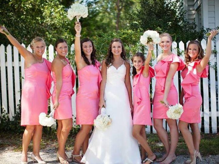 Tmx 1448291437741 13743585232931944236891842765108n Matthews wedding dress