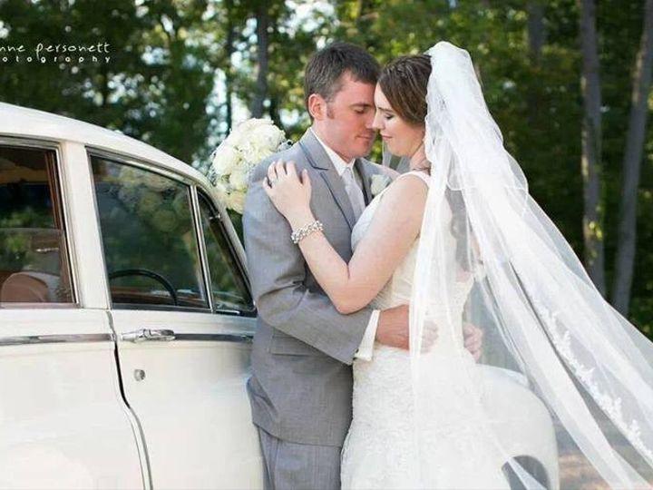 Tmx 1448291444719 1381519101014489870271201187527824n Matthews wedding dress
