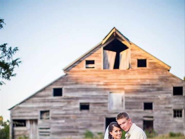 Tmx 1448291450716 1462539102026733212598871664287585o Matthews wedding dress