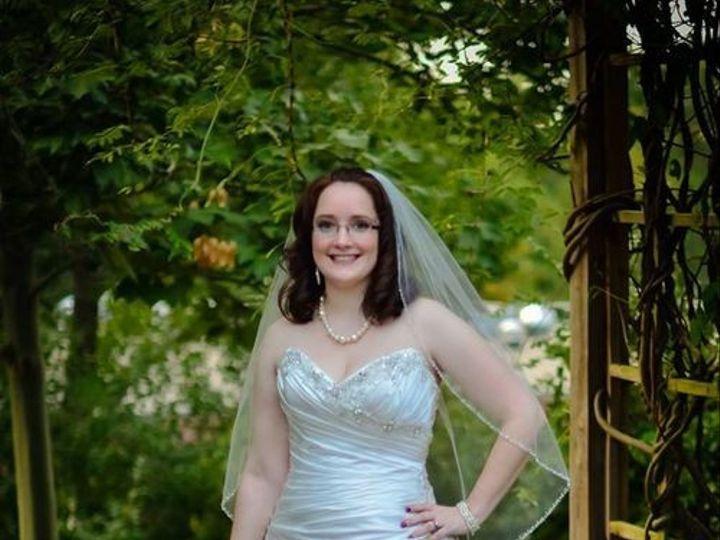 Tmx 1448291457775 1465794102011392231404741226876592o Matthews wedding dress