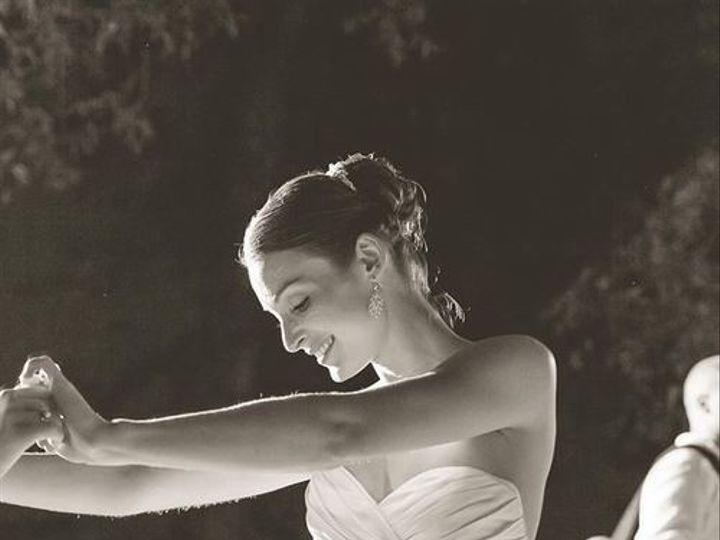Tmx 1448291477703 1477854101011170175151071419546734n Matthews wedding dress