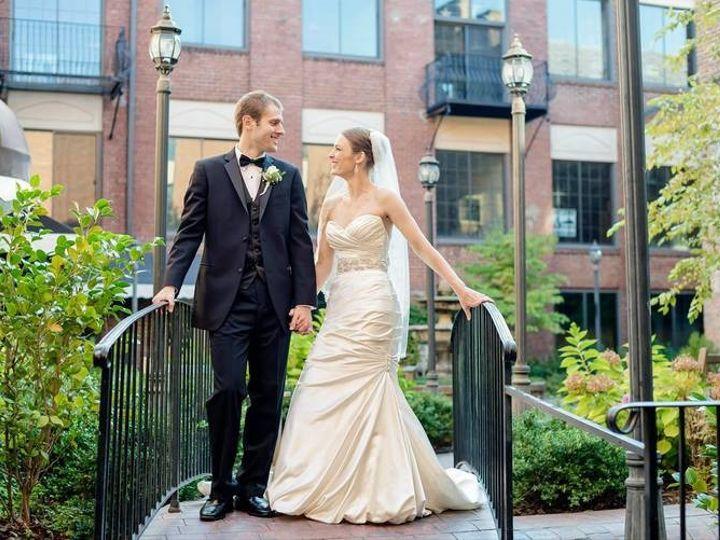 Tmx 1448291483761 1479029101011170175400572032173162o Matthews wedding dress