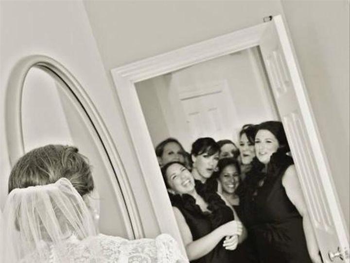 Tmx 1448291489660 1501780101019152876301572103188737n 1 Matthews wedding dress