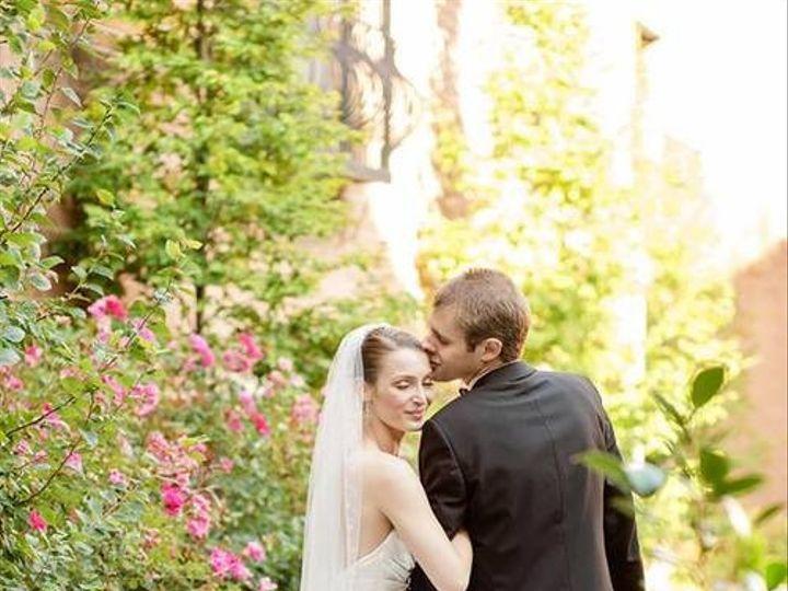 Tmx 1448291501715 150355710101117017530077140266752n Matthews wedding dress