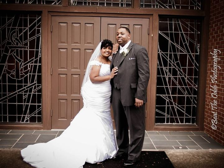 Tmx 1448291510738 1525497102030897417143261968308339n Matthews wedding dress