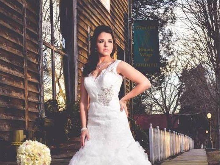 Tmx 1448291518712 1922497102037662935396542358907433044967887n Matthews wedding dress