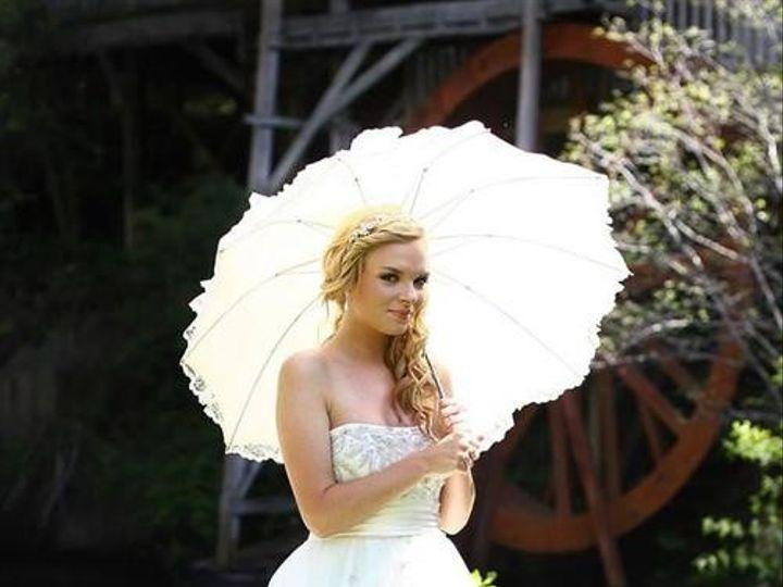Tmx 1448291531714 10311879102027758088911138052438387242874702n Matthews wedding dress