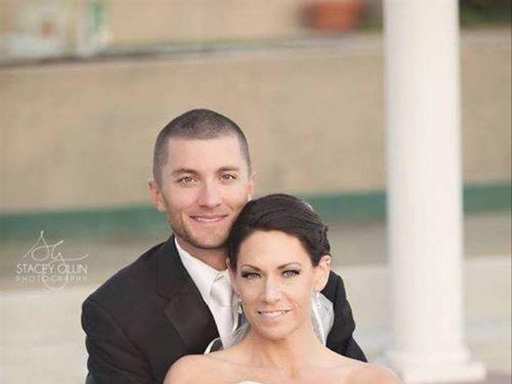 Tmx 1448291538700 103541327711567762386734942441541228925290n Matthews wedding dress