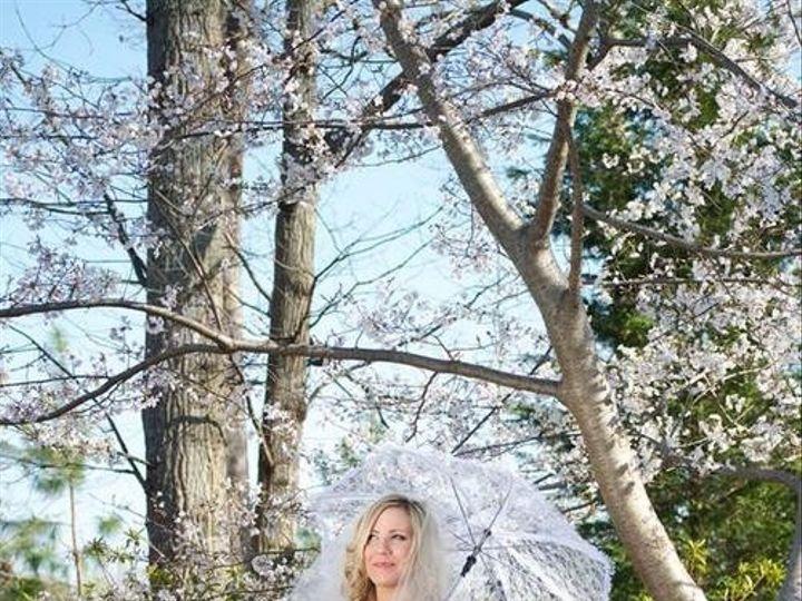 Tmx 1448291553748 10385113101524355990694691915826684n Matthews wedding dress